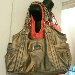 Large Relic bag